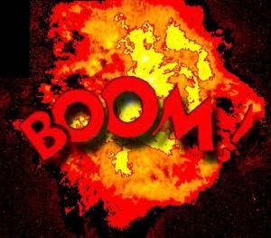 Boom_1